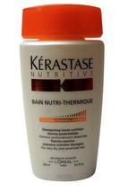 Kerastase Nutritive Bain Nutri-Thermique 8.5 oz - $23.89