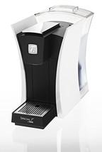 Nestle Capsule tea dedicated machine SPECIAL.T ... - $172.25