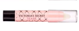 Victoria's 's Secret TEASE Scented Fragrance Solid Perfume EDP Crayon St... - $9.89