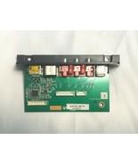 DTV3231-M3-AV2 e23379 10811P L42X02 Main AV Signal Board - $9.89