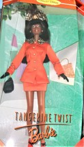 Barbie Doll - Tangerine Twist AA  - $54.95