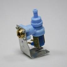 WD15X10003 GE Water Inlet Valve OEM WD15X10003 - $71.23