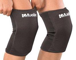 Mueller Knee Pads - OSFM - Buy Packs and SAVE (Pack of 5) - $57.99
