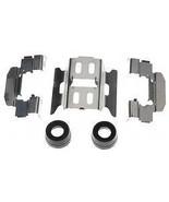 NAPA Caliper Brake Hardware 83244 - $3.52