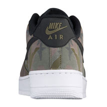 Air 823511 Low '07 Nike 1 201 Men's Medium Olive Black Force 5fzfq6cF