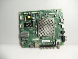 715g7911-m02-000-004t   main board   for  vizio  d40-d1 - $13.99
