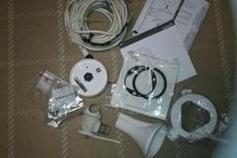 Garmin 19x HVS  Antenna - $149.60