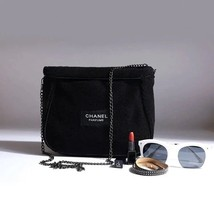 Authentic Chanel VIP Multifunctional Patent Bag - $139.99