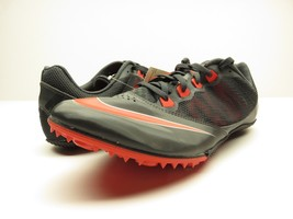 Nike Rival S Racing Sprint Track & Field Cleat Men's Size 13 New With Tags - $95.00
