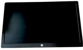 HP EliteDisplay E232 23-inch HD Monitor - $61.00
