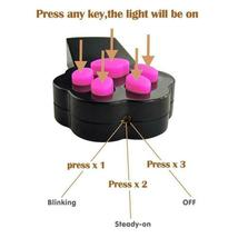 Cat Toys LED Laser Pointer Interactive Playing Training Supplies Pet Accessories image 6