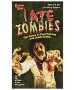 I Ate Zombies - $5.99