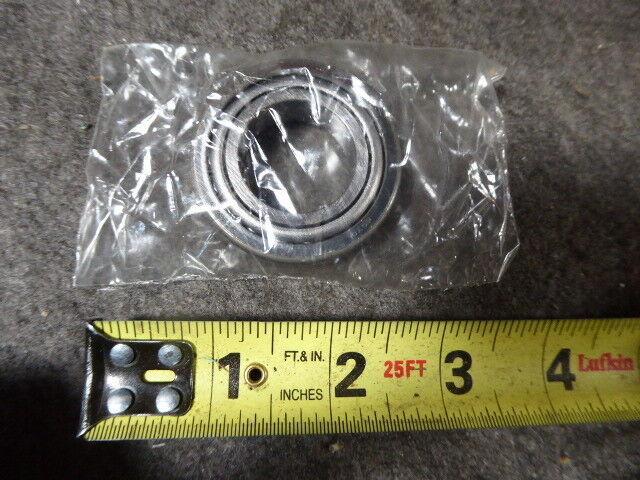 Green Ball L44649-L44610 A4 Bearing Set New