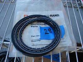 Ingersoll Rand air compressor belt 39213194 - $13.86