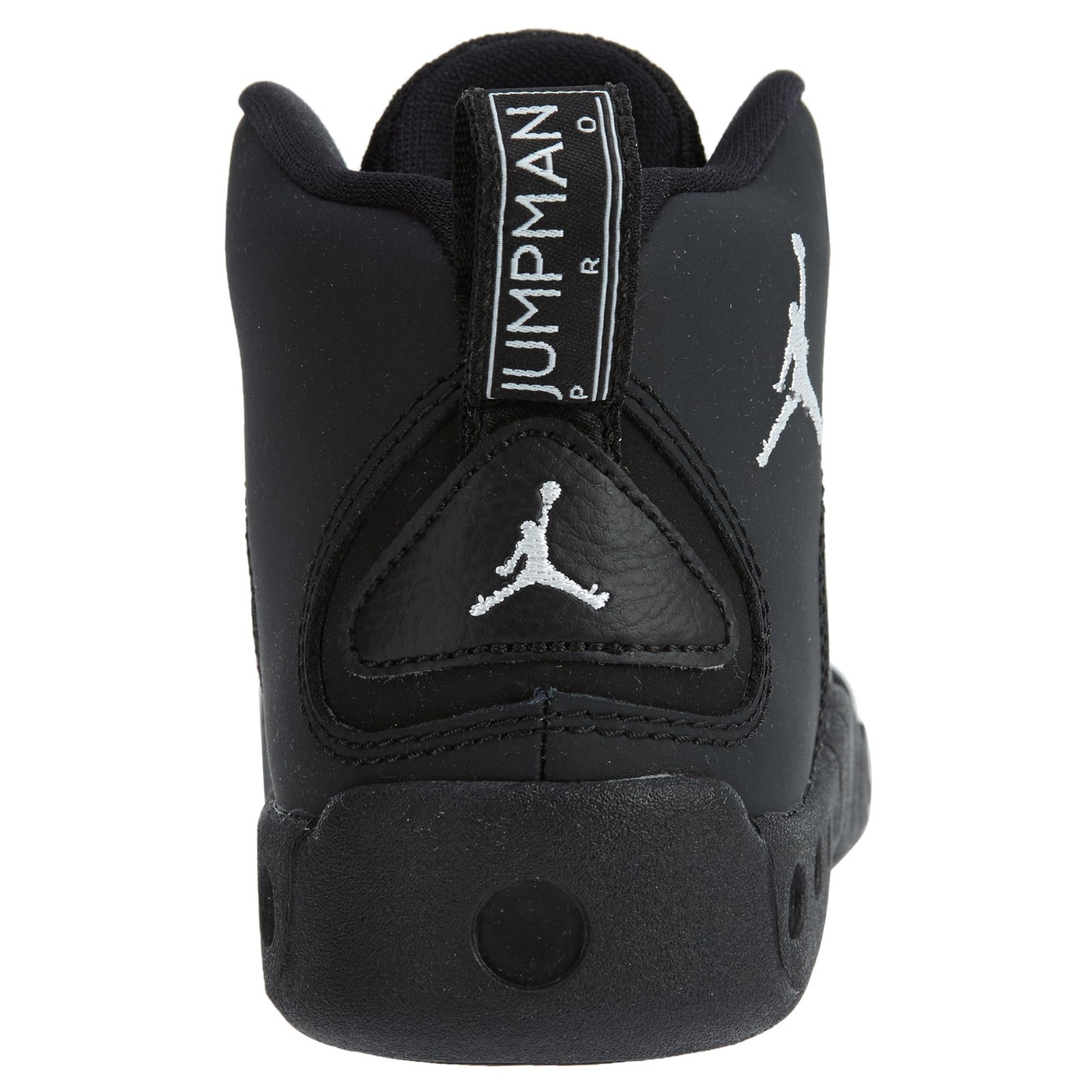 Jordan Jumpman Pro Little Kids Style 909419 ... popular stores dac2a ... c030f3a72