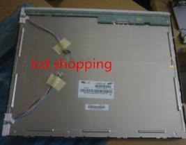 Samsung LTM190E4-L21 LCD Display Screen 60 Days Warranty  DHL/FEDEX Ship - $112.10