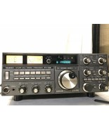 Vinile As-Is 】 Yaesu FT-726 Ricetrasmittente - $577.80