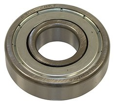 Stens Spindle Bearing, Bobcat 35008N, ea, 1 - $22.71