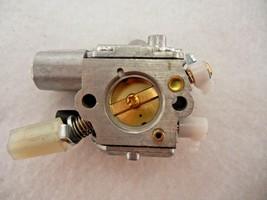 Carburetor Replaces Zama C1Q-S234 Stihl 1143 120 0635 - $23.44