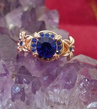 Wishing Rings Very powerful - $87.12