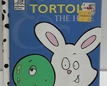The Tortoise The Hare