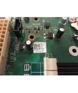 Dell Optiplex 390 SFF Motherboard F6X5P 0F6X5P - $7.00