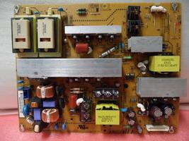 LG EAX55357701/34 Power Supply Board For 42LH40-UA - $37.50