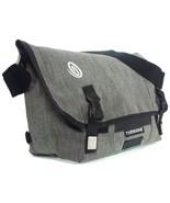 "Timbuk2 Men's Women's Custom Classic Messenger Bag 20"" x  10"" x 7.5"" - $129.99"