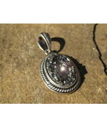 Haunted Wearable Dragon Portal pendant brings dragons to you  - $49.99