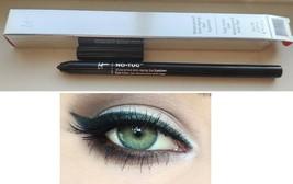It Cosmetics No Tug Waterproof Gel Eyeliner Pencil Lucky Jade Forest Green .017z - $18.79