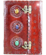 HAUNTED 777X ASK THE GODS FOR SUPERNATURAL GIFTS JOURNAL EXTREME MAGICK ... - $297.77