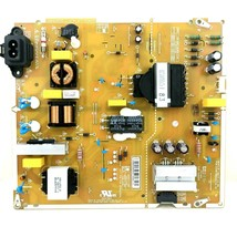 EAY64908701  EAX67865201(1.6)  Power Supply Board for LG TV 65UK6200PUA ... - $19.78