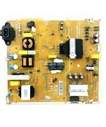 EAY64908701  EAX67865201(1.6)  Power Supply Board for LG TV 65UK6200PUA ... - $19.78
