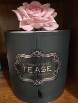 Victoria's Secret NOIR Tease Perfume 3 PC Gift Set 1.7 oz EDP B-Lotion, Mist SPR image 3