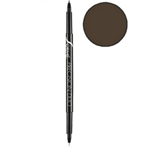 Sorme Precision Duo - Brown DE2  - $19.99