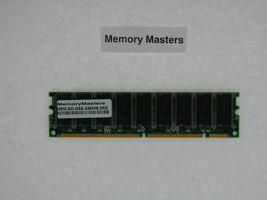 MEM-SD-NSE-256MB 256MB Memory for Cisco 7200 NSE-1