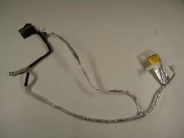 """HP PAVILION DV7 DV7-6000 DV7-6100 DV7-6C00 DV7-6B DV7-6C 17.3"""" LCD Cable... - $6.24"""