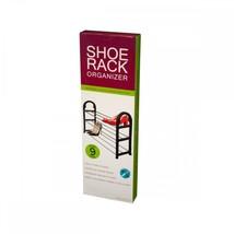 Shoe Rack Organizer OL425 - $33.67