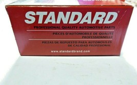 Standard SPP39E Coil on Plug Boot pack of 4 New image 2