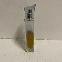 Avon Dreamlife 1.7oz  Discontinued Women's Perfume Spray - $29.99