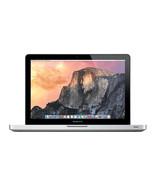 """Apple MacBook Pro 13.3"""" Turbo Boost Intel i7 2.90 GHz CPU 8GB, 750 GB, M... - $643.49"""