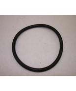 O-Ring P50 - $1.50