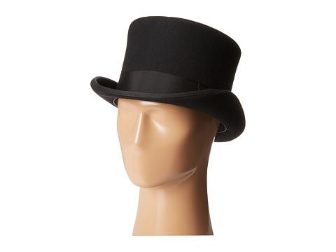 Scala Classico Men s Wool Felt English and 45 similar items. 3089742 p  multiview b0b56b35ea21