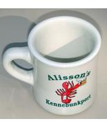 Alisson - $9.99