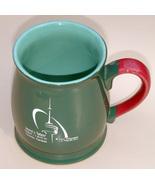 Canadian Tower Mug - $9.99