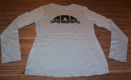 WOMEN'S TEEN ARMY OF ONE Long Sleeve T-shirt Richard Patrick XL NEW - $19.80