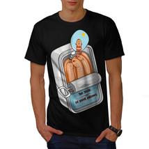The Taste Of Dreams Shirt Funny Men T-shirt - $12.99+
