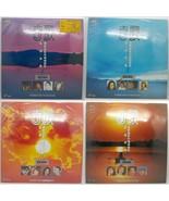 Karaoke Laserdisc Lot of 4 ~ Chinese (c) - $34.65