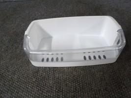 AAP72909002 Kenmore Refrigerator Door Bin - $35.00