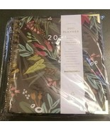 Idlewild 2021 Yearly Planner - NEW  in packaging.  Great Design...  - $14.69